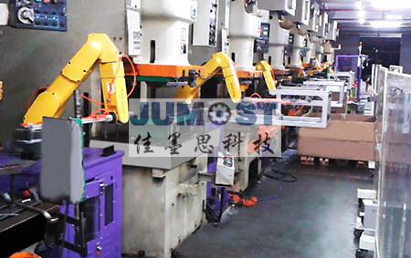 广州自动化焊接设备设备欢迎来电