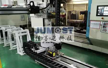 太原自动焊接设备氩弧焊